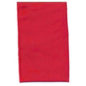 Текстилна панделка - LYON - 60 - 609