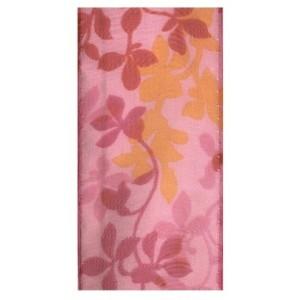 Текстилна панделка - Hawaii - 60 - 606