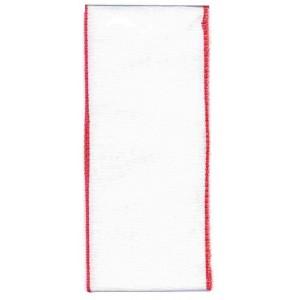 Текстилна панделка - Samos - 40 - 609