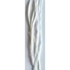 Raffia Multicolour - 136 - 601