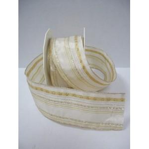 Текстилна панделка - Marrakesch - 60 - 104