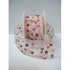 Текстилна панделка - Sirius - 60 - 623