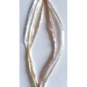 Raffia Pearl - 138 - 104