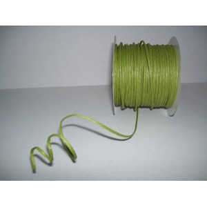 Raffia - With wire - AVOC