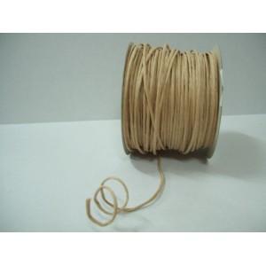 Raffia - With wire - CRAFT