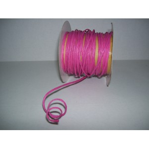 Raffia - With wire - FUCS