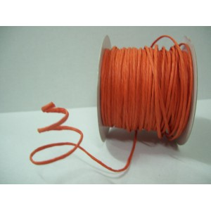 Raffia - With wire - ORAN