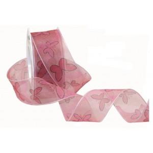 Текстилна панделка - Orlando - 40 - 009