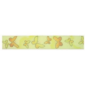 Текстилна панделка - Orlando - 40 - 005