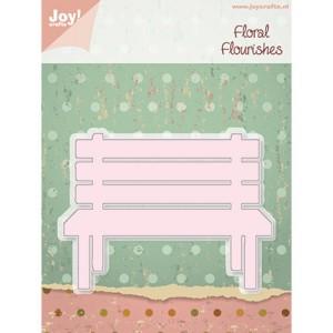 Joy crafts 6002/0191 - Пейка