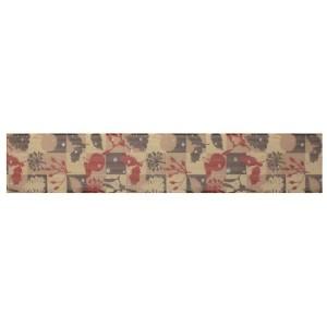Текстилна панделка - Corvara - 40 - 104