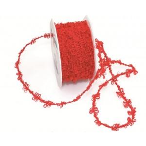 Текстилна панделка - Utah - 10 - 609