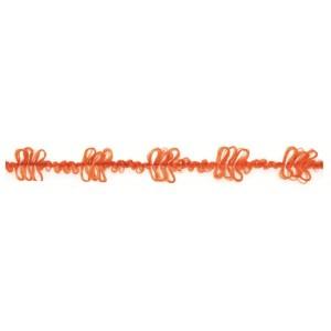 Текстилна панделка - Utah - 10 - 620