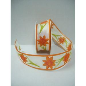 Текстилна панделка - Sanibel - 40 - 620