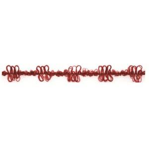 Текстилна панделка - Utah - 10 - 619
