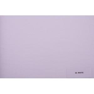 Тишу хартия 064 - WHITE