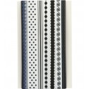 https://uau.bg/4662-7225-thickbox/komplekt-dizajnerski-tekstilni-pandelki-cvqt-chernen-bql.jpg