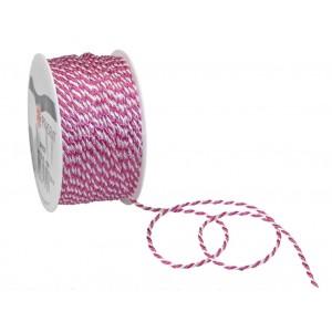 Текстилна панделка - Spree - 02 - 606
