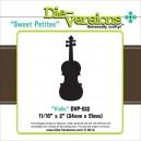 https://uau.bg/4981-7652-thickbox/die-versions-violin.jpg