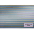 https://uau.bg/502-604-thickbox/tishu-s-pechat-stripes-dujour.jpg