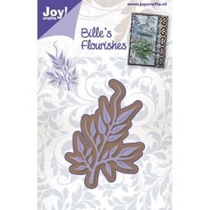 Joy crafts 6002/0263 - Клонка 1