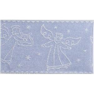 Текстилна панделка - Angel - 40 - 502