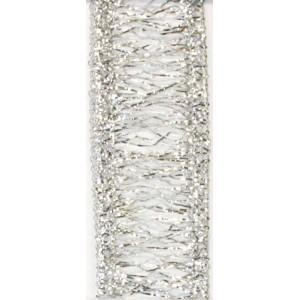 Текстилна панделка - Jackson - 25 - 631