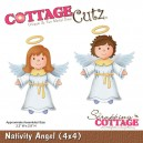 https://uau.bg/5237-7994-thickbox/cottage-cutz-nativity-angel.jpg