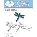 https://uau.bg/5312-8081-thickbox/elizabeth-craft-712-dragonfly.jpg