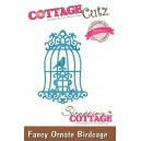 https://uau.bg/5327-8105-thickbox/cottage-cutz-fancy-ornate-birdcage.jpg