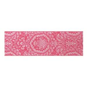 Текстилна панделка - Grace - 40 - 606
