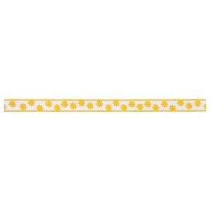 Текстилна панделка - Lille - 10 - 605