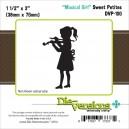https://uau.bg/6015-9028-thickbox/die-versions-dvp106-musical-girl.jpg