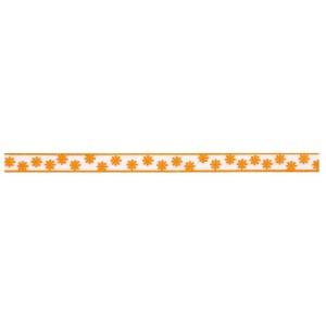 Текстилна панделка - Lille - 10 - 620