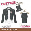 http://uau.bg/6169-9224-thickbox/cottage-cutz-cc575-groom-attire-4x4.jpg