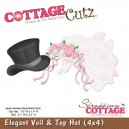 http://uau.bg/6171-9226-thickbox/cottage-cutz-cc573-elegant-veil-top-hat-4x4.jpg