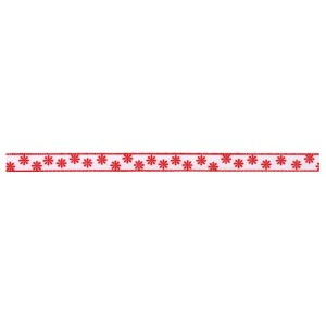 Текстилна панделка - Lille - 10 - 609