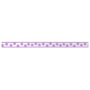 Текстилна панделка - Lille - 10 - 611