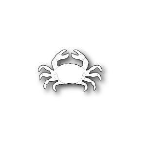 Memory Box 98988 - Coastal Crab
