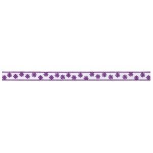 Текстилна панделка - Lille - 10 - 610