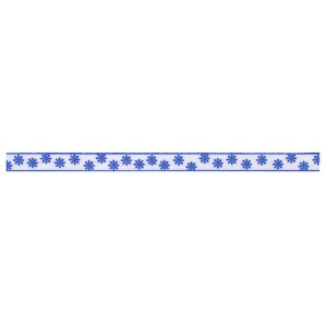 Текстилна панделка - Lille - 10 - 614