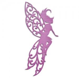 Spellbinders S2116 - Fairy Cali