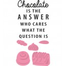 http://uau.bg/6748-10450-thickbox/marianne-design-col1366-chocolate-is-the-answer-pechat.jpg
