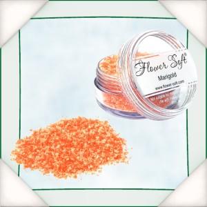 Flower Soft - Marigold