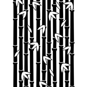 Darice EB121758 - Bamboo
