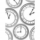 https://uau.bg/6878-10787-thickbox/darice-eb121801-clock-background.jpg