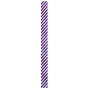 Текстилна панделка - Ancona - 10 - 610