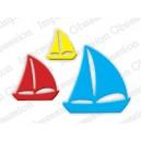 https://uau.bg/6916-10829-thickbox/impression-obsession-die189-c-sailboats.jpg