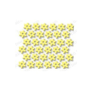 Impression Obsession DIE140-D - Tiny Flowers