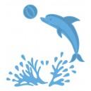 https://uau.bg/7108-11260-thickbox/marianne-design-lr0332-dolphin.jpg
